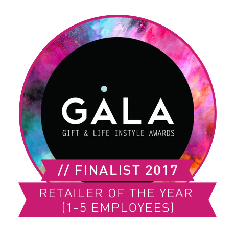 GALA17_Badge_Finalist_Retailer_of_the_Year_1to5.jpg