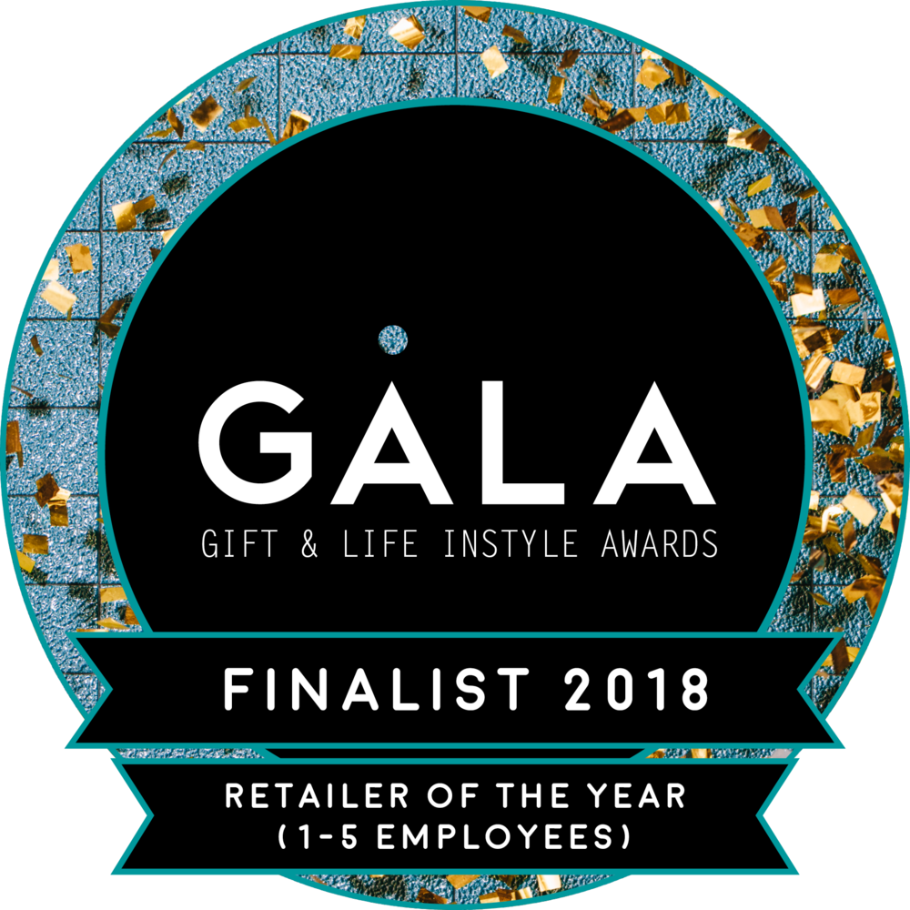 GALA18_FinalistBadge_Retailer_of_Year_1-5_Employees.png