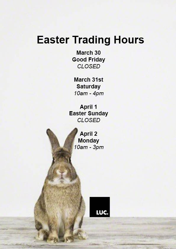 Easter Trading.jpg