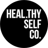 Healthy Self Co