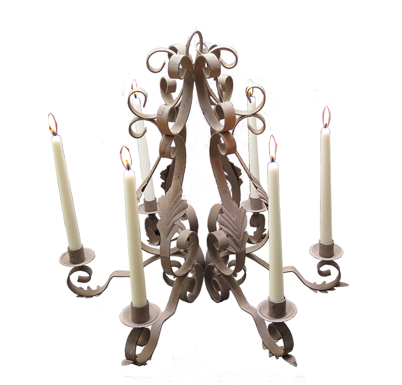 "<strong>chandeliers</strong><a href=""http://www.eventier.com.au/chandelier-package"">Find out more »<a>"