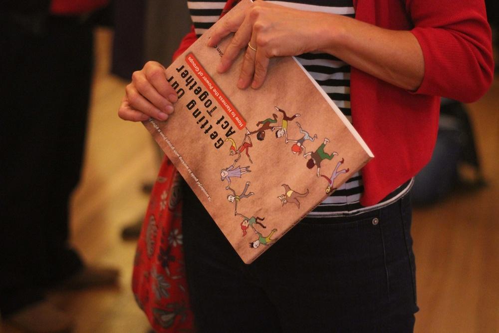 SMALL BOOK GIA.jpg