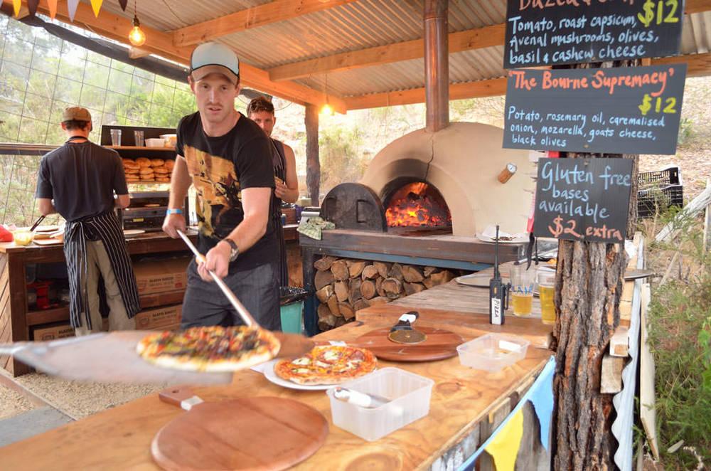 pizza-oven-small_mini.jpg