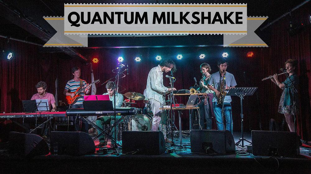 quantum milkshake_mini.jpg