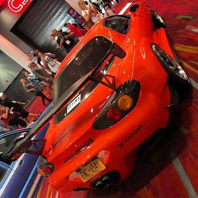 REsuperG!!! Amazing. 🙌🏼 #RSPECAUTO #MotorMavens