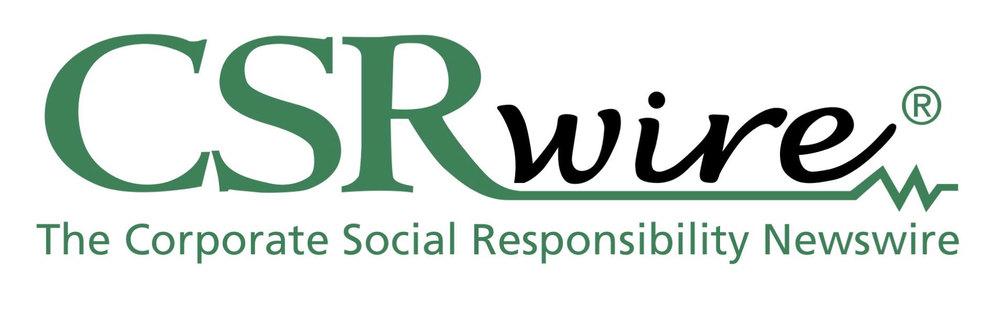 CSRWire-logo-website.jpg