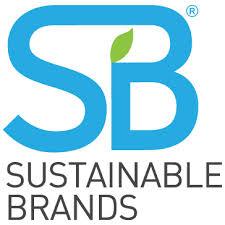 Sustain Brand.jpeg