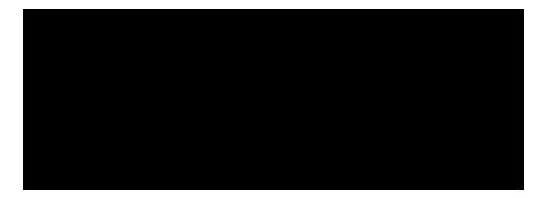 euphoria-logo2.png
