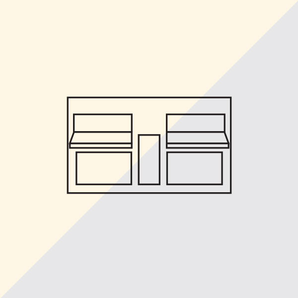 Maker llc for Interior design consultation services