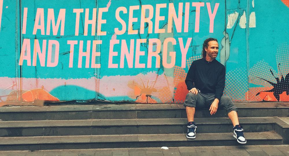 DJ DREZ ENERGY.jpg