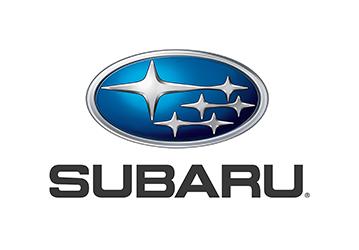 Subaru USA