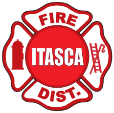 Itasca Fire District