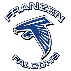 logo-Franzen-Logo.png