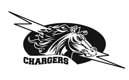 logo-Charger-Logo-Padfolio.png