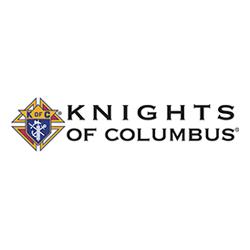 logo-knightsOfColumbus.png