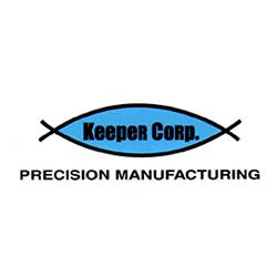 logo-keeperCorp-logo.png