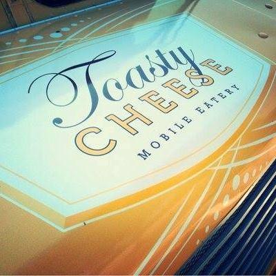 Toasty Cheese - FacebookWebsite