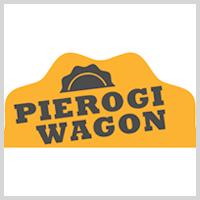 Pierogi Wagon