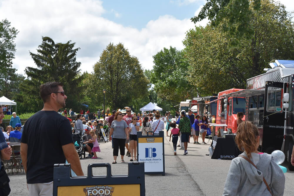 itasca-Family-Day-Food-Truck-02.jpg