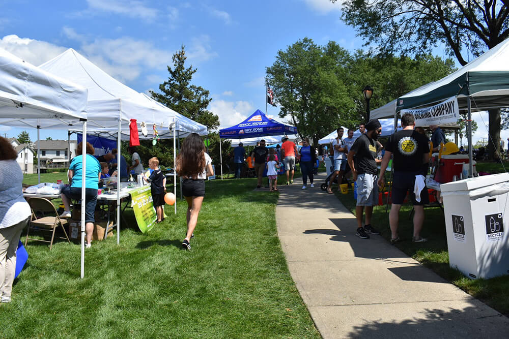 itasca-Family-Day-Food-Truck-15.jpg