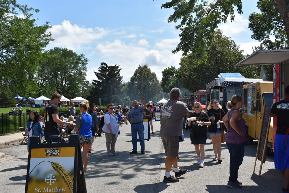 itasca-Family-Day-Food-Truck-18.jpg