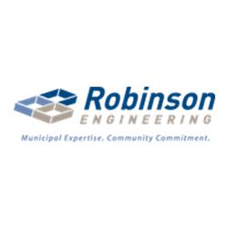 logo-Robinson-Engineering-Logo.png