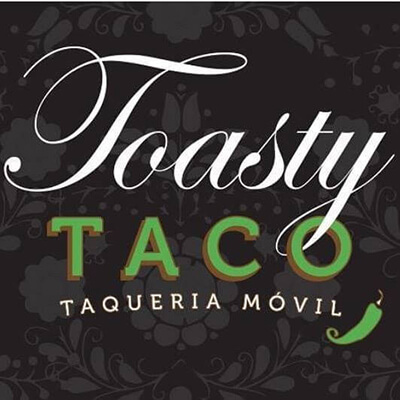 Toasty Taco - FacebookWebsite