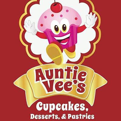 Auntie Vee's - Facebook