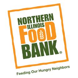 logo-northernIllinoisFoodBank.png