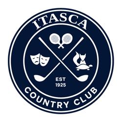logo-itascaCountryClub.png