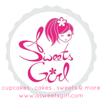 A.Sweets Girl - FacebookWebsite