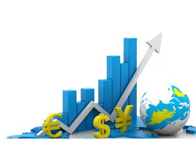 banking-financial-kolkata-ranchi-dhanbad.jpg