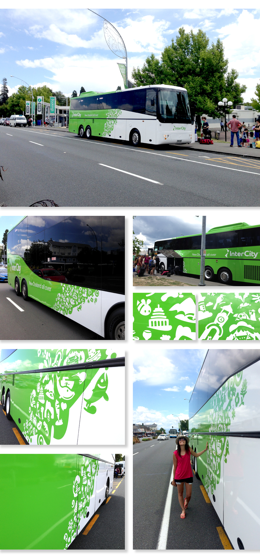 Bus Photos-01.jpg