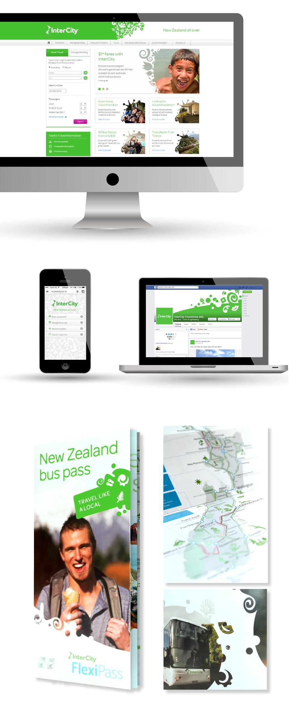Screens - Pamphlets-07.jpg