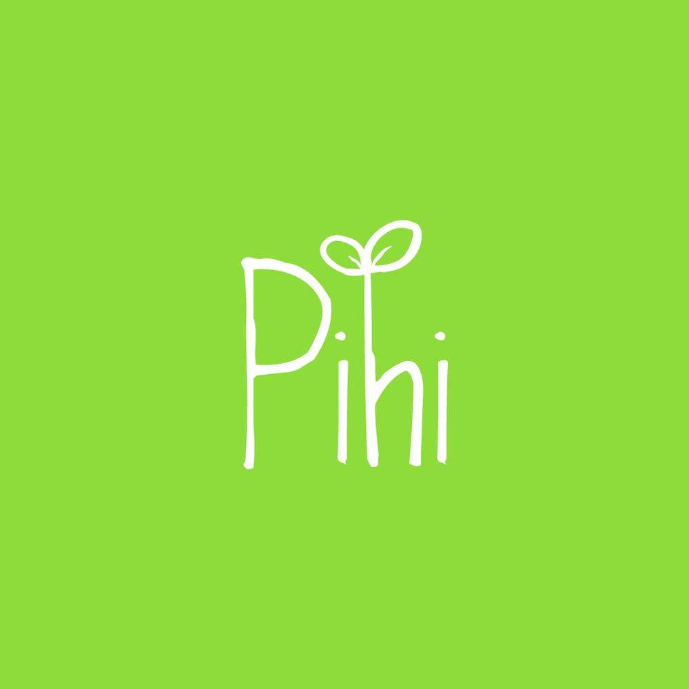 Pihi Logo_black-01.png
