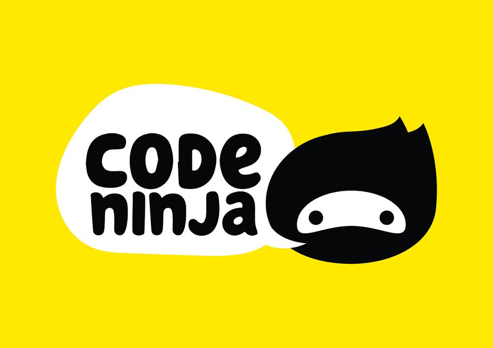Ninja Concepts_v01-07.png