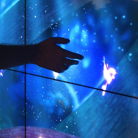 ASB-Starship-CocoonRoom-T.jpg