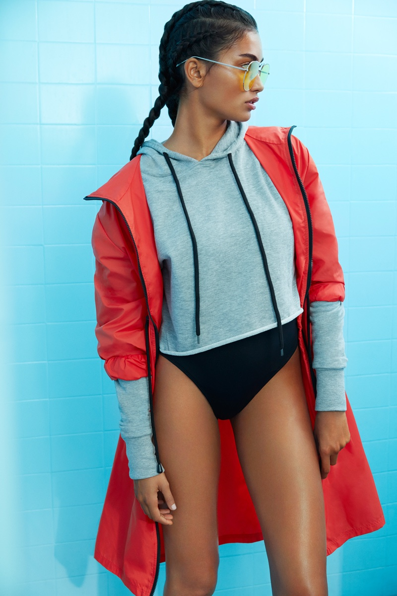 Forever-21-Activewear-2017-Campaign02.jpg