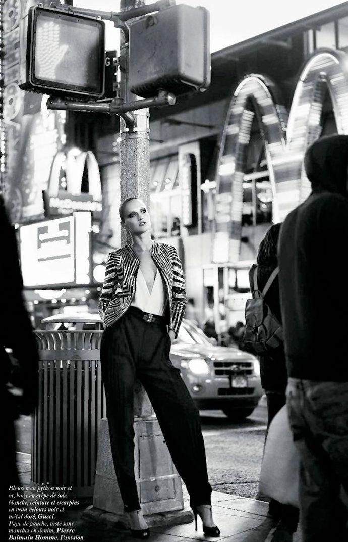 Karmen Pedaru in Nuit Blanche for Vogue Paris, May 2012.jpg