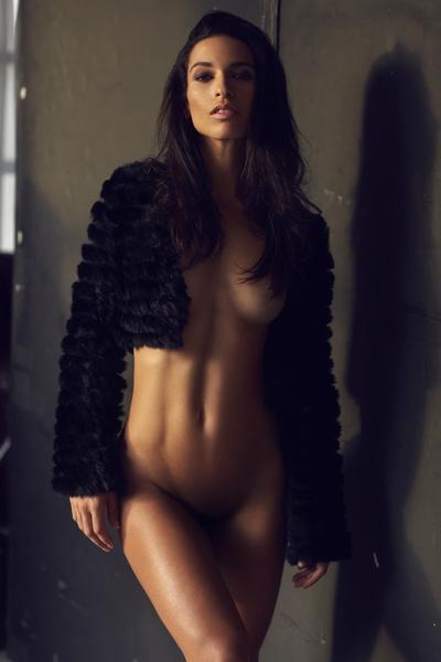 VanessaV_0747_retouched.jpg