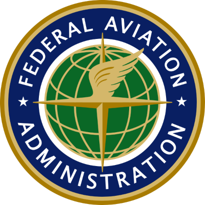 FAA 333 Exempt #14269  Part 107 Licensed UAS operator  NAICS Codes  541360 - Geographical Surveying and Mapping Services 541370 - Surveying and Mapping (except geophysical) 541922 - Commercial Photography 541690 - Other scientific and technical consulting services