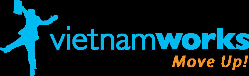 Vietnamworks