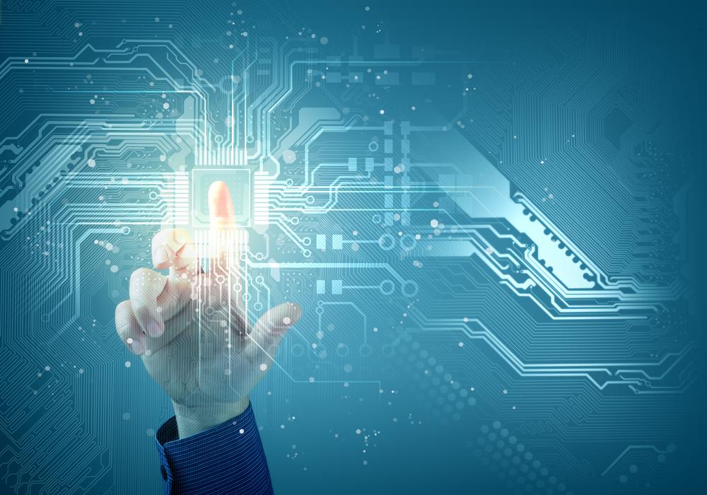Phát triển sự nghiệp của bạn trong lĩnh vực Digital Marketing    Tìm Hiểu Thêm