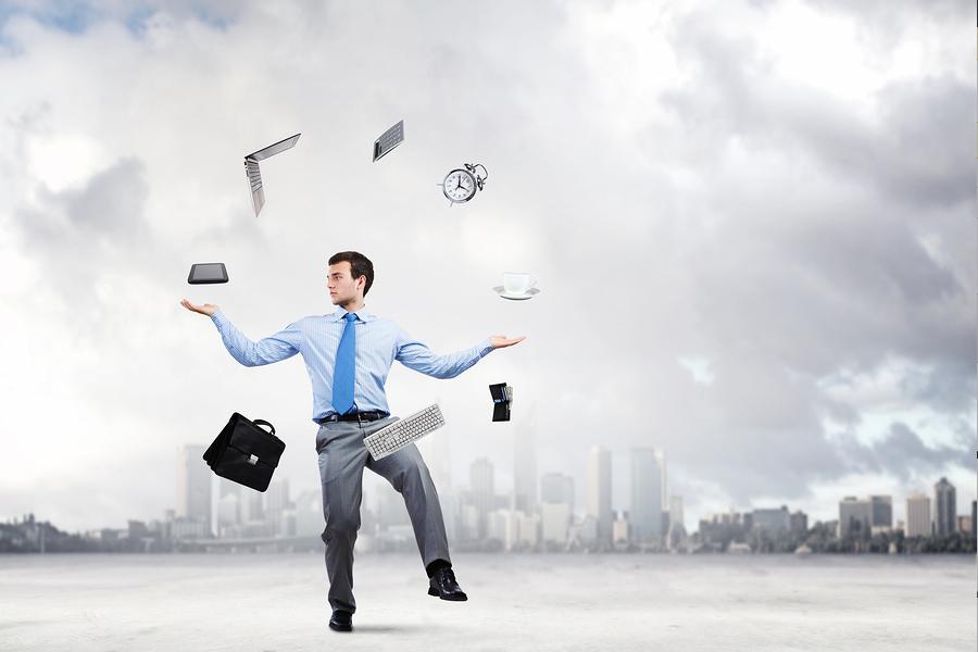 Trở thành Digital Guru trong 30 giờ    Tìm hiểu thêm