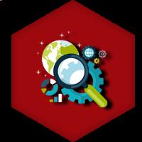 SEARCH ENGINE OPTIMIZATION (SEO) Khóa học SEO được thiết kế để giúp bạn từng bước thực hiện tối ưu hóa công cụ tìm kiếm và tăng thứ hạng tìm kiếm tự nhiên cho website. ➤TÌM HIỂU THÊM