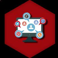 SOCIAL MEDIA AND COPYWRITING Khóa học giúp bạn bao quát tất cả những khía cạnh quan trọng nhất của việc marketing trên mạng xã hội cộng với những kỹ thuật viết bài đúng tâm lý khách hàng ➤ TÌM HIỂU THÊM