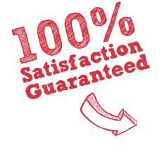 100-satisfaction