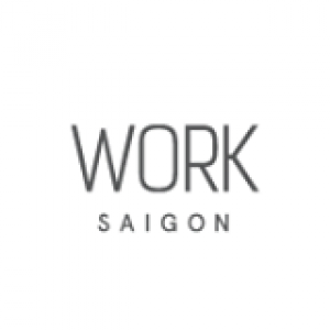 Work Saigon
