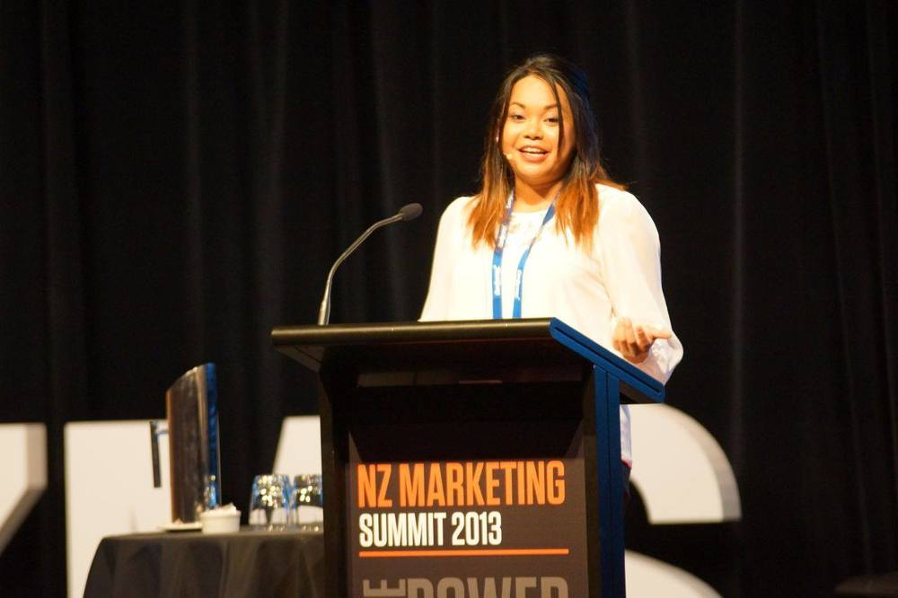 Dacey Nz markeitng summit 2.jpg