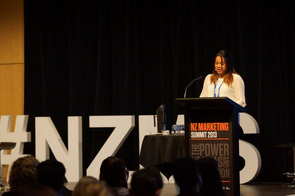 nz marketing summit 3.jpg